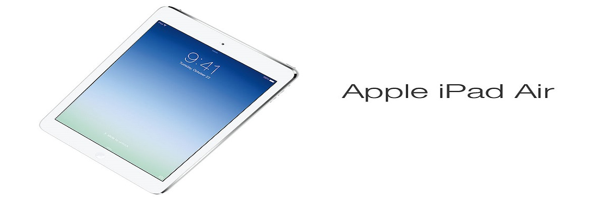 Apple-iPad-Air-image