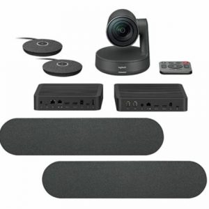 Video Conferencing Products and Kits